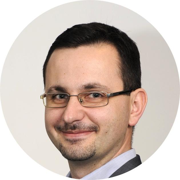 Igor Kanižaj